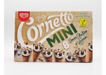 Cornetto Mini Senza...
