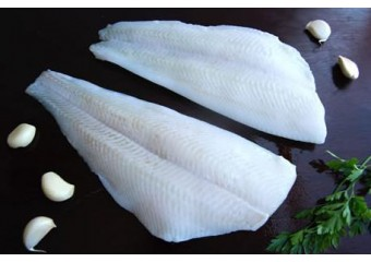 Filetto Halibut Nordico 20%...