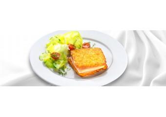 Rosti Toast 200 Gr