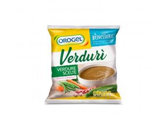 Verdurì Verdure Scelte...