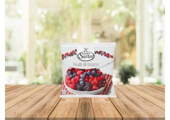 """Misto Frutti Bosco """"Cucina..."""
