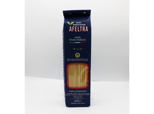 Spaghetto Afeltra ai5 500 Gr