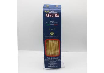 Spaghetto Chitarra Afeltra...