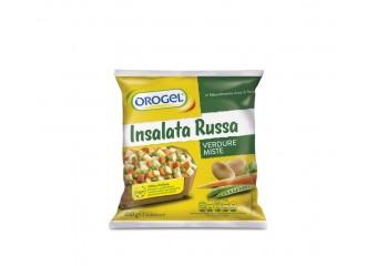 Insalata Russa Orogel 450 Gr