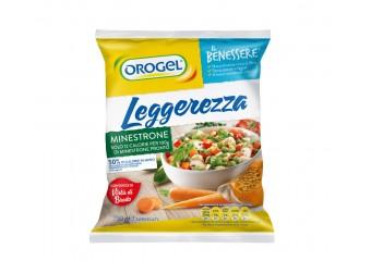 Minestrone Leggerezza...