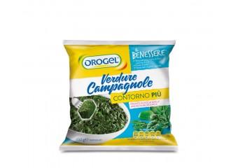 Verdure Campagnole Orogel...