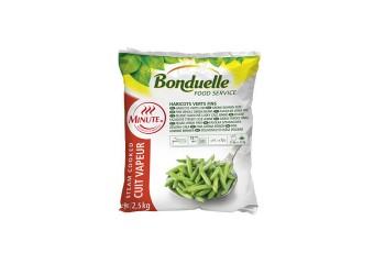 Fagiolini Fini Bonduelle...