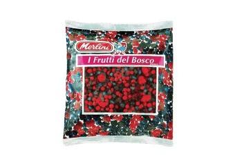 Frutti Di Bosco 4 Gusti...