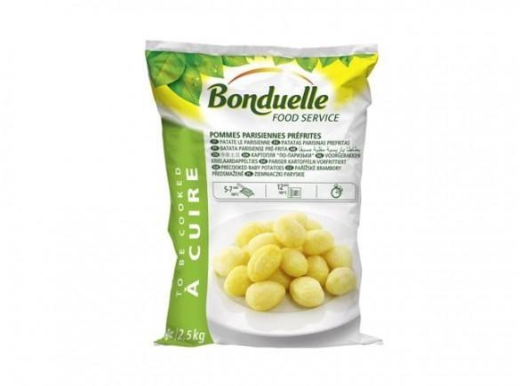Patate Novelle Bonduelle 1 Kg