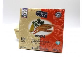 Polpa Gambero Rosa Dell'...