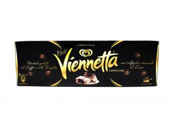 Viennetta Cappuccino Xxl...