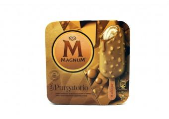 Magnum Purgatorio Algida...