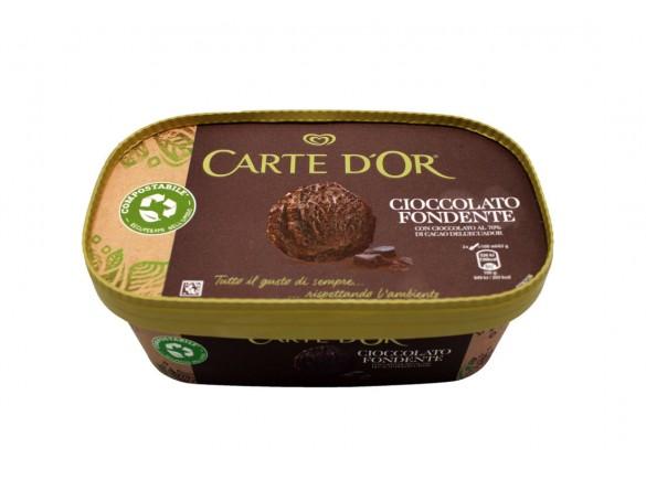 Carte D'Or Vaschetta Cioccolato...