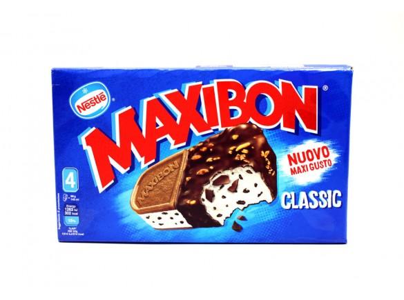 Maxibon Motta 380 Gr