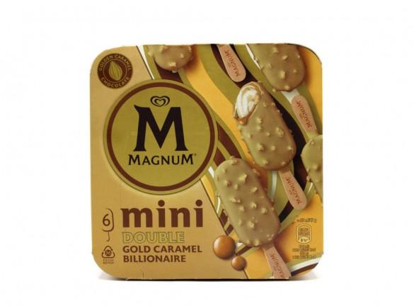 Magnum Mini Billionaire 282 Gr