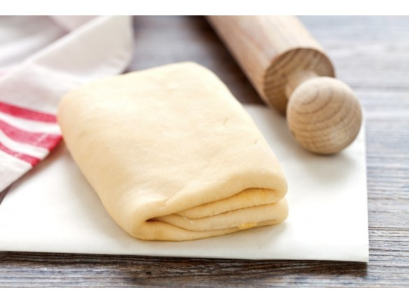 Pasta Sfoglia 1 Kg
