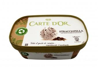 Carte D'Or Vaschetta...
